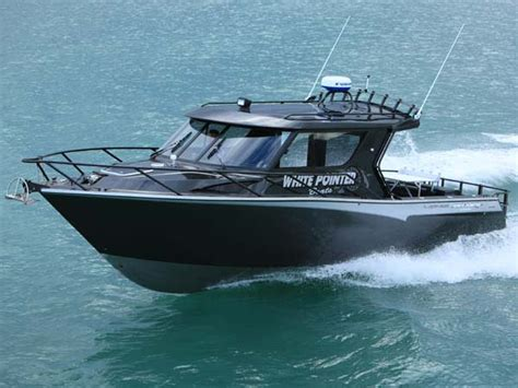 boat building jobs nz this is southern boat building company ltd got plans