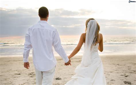 imagenes de amor para recien casados reci 233 n casados