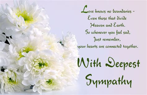 religious sympathy quotes christian sympathy quotes loss quotesgram