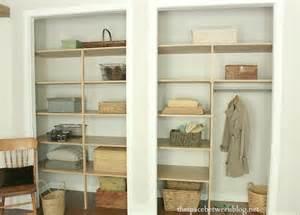 Guest Bedroom Wardrobe Ideas Guest Bedroom Easy Diy Closet 7