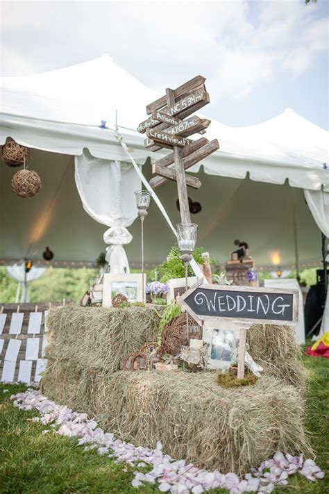 shabby chic wedding decor outdoor wedding ideas home it should be exactly as you want because it s your party