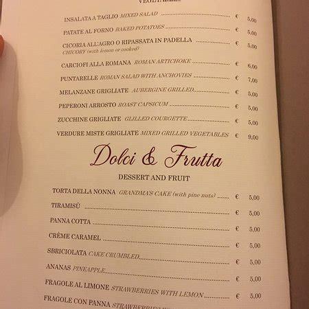da oio a casa da oio a casa rom testaccio restaurant