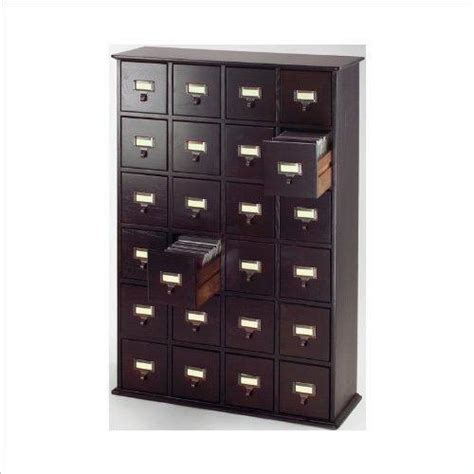 library card catalog cabinet library card cabinet ebay