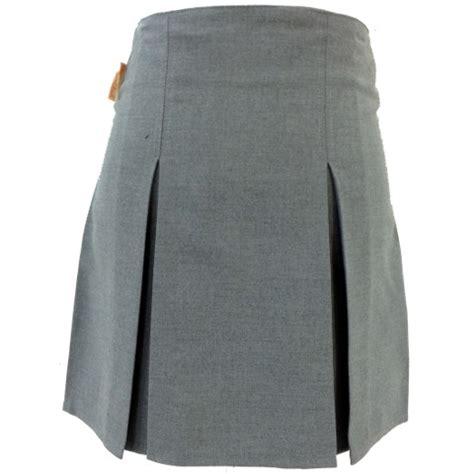 imagenes de faldas escolares imagenes faldas escolares modelos de faldas escolares imagui