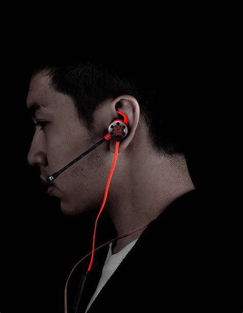 best earbuds review best gaming earbuds detailed reviews
