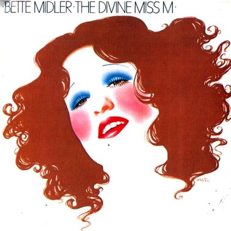 bette midler album covers wind in britain s wings song lyrics of bette