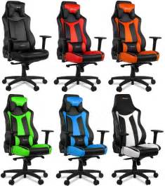 Chairs World Market Arozzi Vernazza Series Gaming Chair Review Legit Reviews
