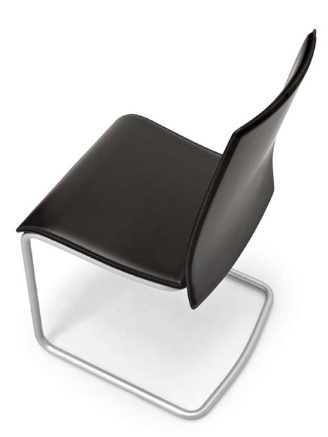 swing outlet cs1010 swing outlet sedia connubia calligaris in