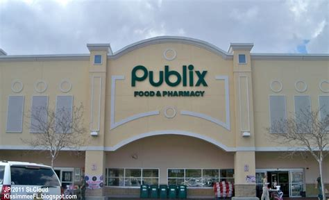 publix pharmacy winter garden publix disney fl myideasbedroom
