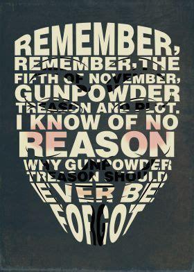 V For Vendeta In Lines by 17 Best V For Vendetta Quotes On Vendetta