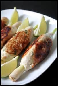 cuisiner la citronnelle a lire et 224 cuisiner sans mod 233 ration 1 le poulet selon