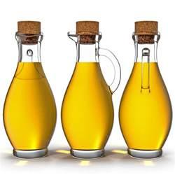Kitchen 3d Design Software Free Olive Oil Bottle 3d Max