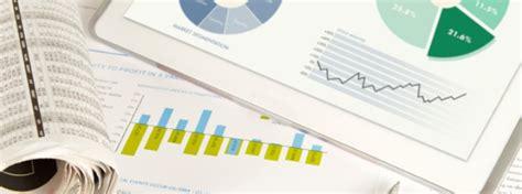 banco popolare investor relations popolare di investor relations