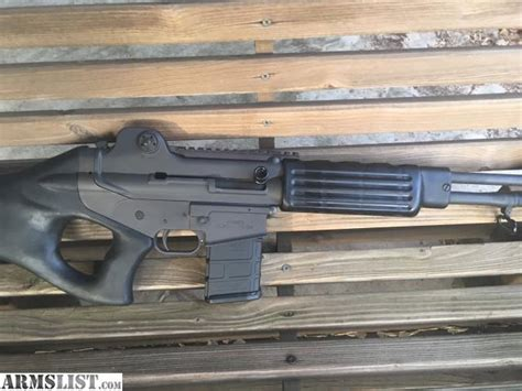 armslist for sale trade daewoo dr 200
