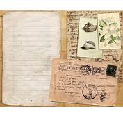 5 Best Images Of Free Printable Vintage Journal