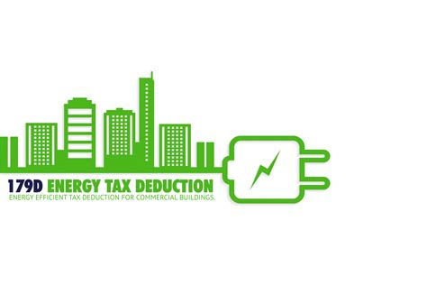 energy efficient lighting tax credit 179d energy policy act of 2005 epact energy efficient