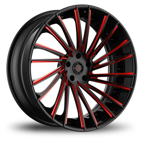 lexani  wheels  butler tires  wheels  atlanta ga