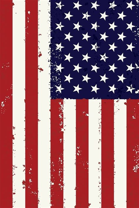 Setelan Usa Flag 1 41 best images about ww1 flags of participents on