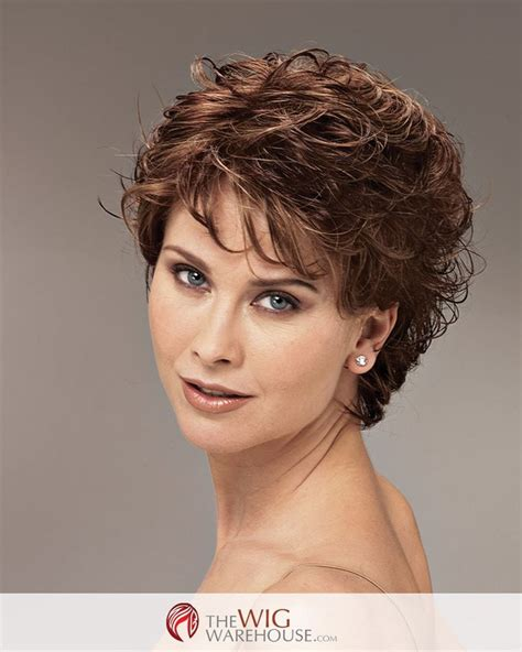 raquel welch short hairstyles 115 best raquel welch wigs collection images on pinterest