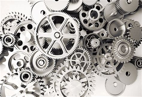 design engineer germany top 5 universities in germany to study mechanical