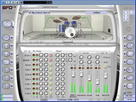 free download resetter epson sp 1390 epson 1390 resetter adjustment program download