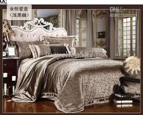 silk comforter sets rustic comforter sets why will you have them home and
