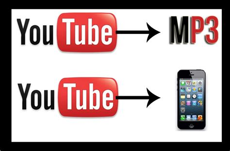 download youtube mp3 iphone reddit youtube to mp3 youtube downloader youtube to iphone