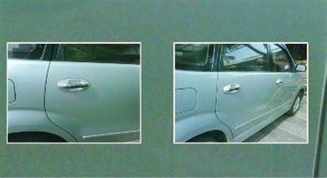 Outer Handle Mangkok Rumah Handle Pintu Chrome All New Jazz jual beli handle pintu tarik chrome avanza xenia new