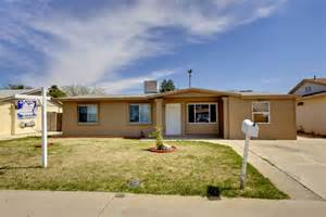Houses For Rent In Arizona homes for rent phoenix arizona as well rental homes in phoenix arizona