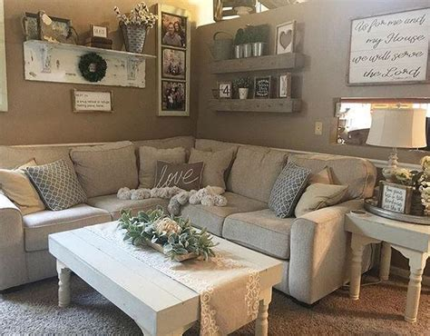 Cozy Living Room Furniture Cozy Living Room Furniture 40 Cozy Living Room Decorating Ideas Decoholic Cozy Living Room
