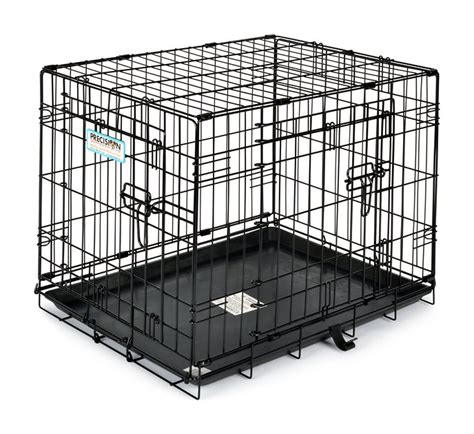 chewy crates precision pet products provalu door crate small chewy