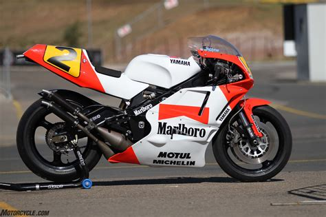 072516 wayne rainey replica yamaha yzr500 IMG 7816