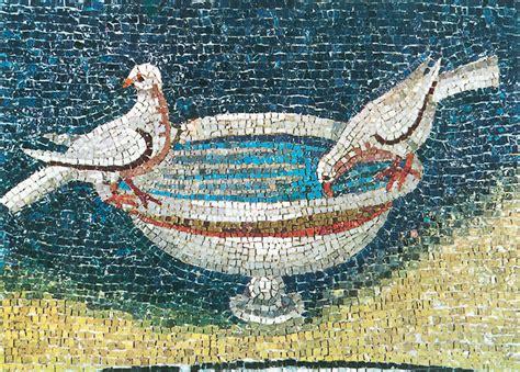 mozaiek l staand bestand mausoleums der galla placidia in ravenna 008 jpg