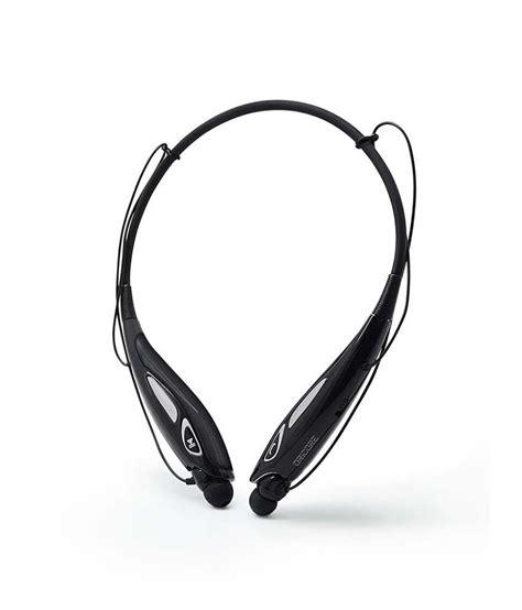 Hf Bluetooth N syska hf 740t stereo bluetooth headset buy syska hf 740t stereo bluetooth headset at