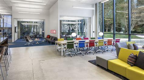 design center costa mesa costa mesa showroom pivot interiors