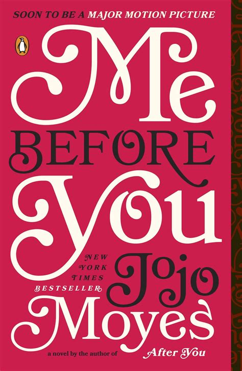 libro hidden bodies 20 best romance novels to add to your reading bucket list me before you by jojo moyes