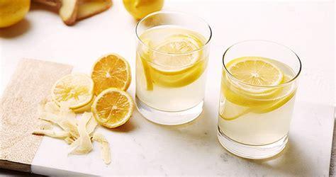 best healthy detox best 3 healthy detox water recipes healthy drinks org