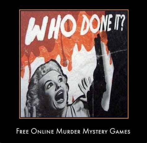 free murder mystery dinner downloads gagnster murder mystery free software and