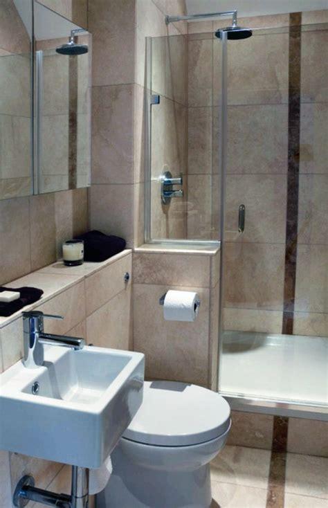 imagenes de baños minimalistas modernos maravilloso banos pequenos modernos y elegante con ducha