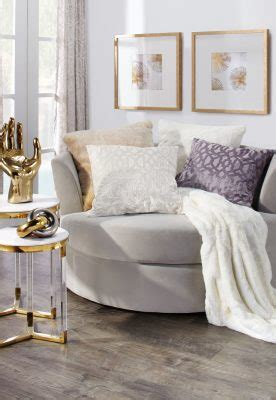 boston home decor store opening z gallerie brings west coast style to
