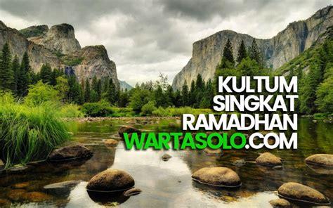download mp3 ceramah pendeta masuk islam ceramah pendek ramadhan terbaru beruntunglah orang yang