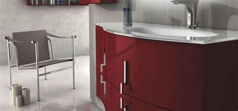 immagini mobili bagno moderni mobili bagno italia l arredo bagno a casa tua in un click
