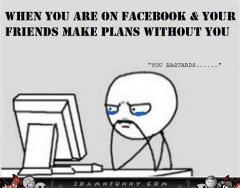 Create Facebook Meme - 28 best funny computer memes images on pinterest