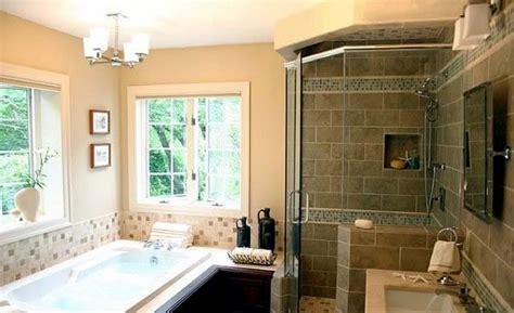 cheap bathroom makeover ideas interior design ideas avso org cheap bathroom makeover ideas interior design ideas