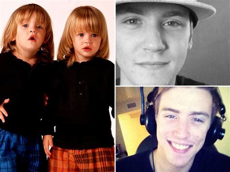 nicky and alex from full house now image nicky and alex jpg full house fandom powered by wikia