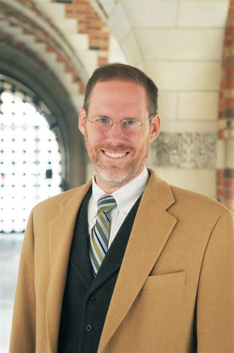 Jonathan Hart Mba Philadelphia by Fellows Of Jonathan Edwards Jonathan Edwards College