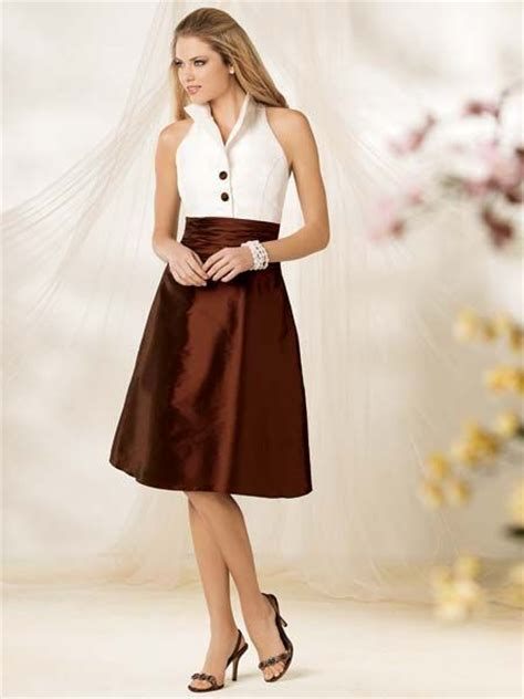 formal christmas dresses formal christmas dresses for