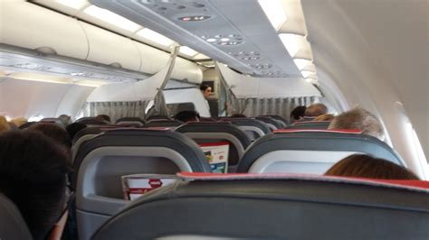 Iberia Cabin by Image Gallery Iberia Airlines Cabin