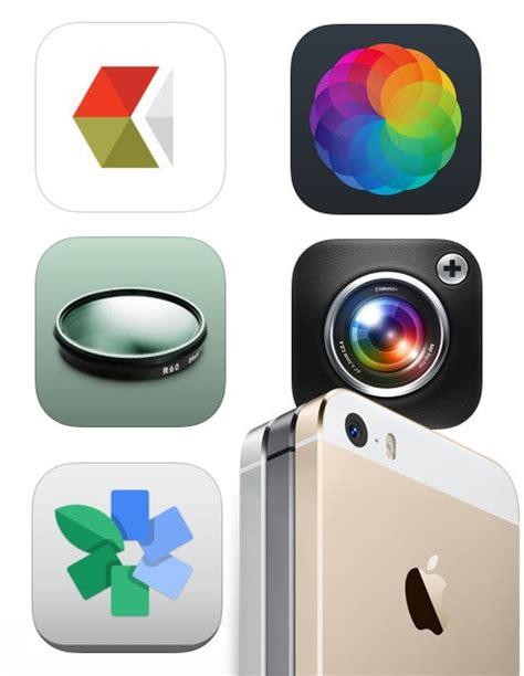 editar imagenes web cam las 5 mejores apps de edici 243 n fotogr 225 fica para iphone en