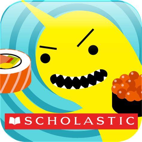 Sushi Matah it s not what app i should i use it s how should i use
